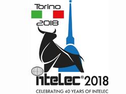 INTELEC 2018