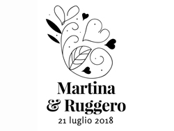 Matrimonio Martina & Ruggero