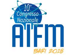AIFM 2018