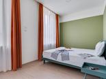 Double room superior Torino Magica Experience