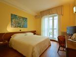 Double room classic Torino Magica Experience