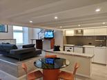 Camera doppia suite Guarini Experience