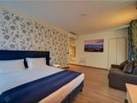 Double room superior Discover Martini Experience
