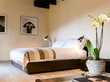 Collina Suite