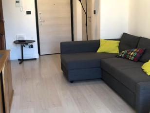 Apartments Un piano sotto Arturo