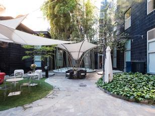Hotel Residence Sacchi