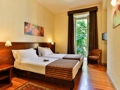 Hotel & Residence Torino Centro 1