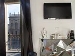 Aparthotel Piazza Castello Suite 2