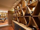 Hotel Camplus Bernini 2
