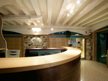 Hotel Camplus Bernini 3