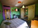 Guesthouse Da Chocho's 4