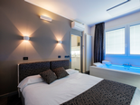 Hotel Residence Sacchi 3