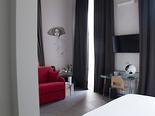 Aparthotel Piazza Castello Suite 3