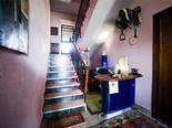 Guesthouse Da Chocho's 3