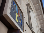 Hotel Camplus Bernini 8