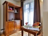 Hotel & Residence Torino Centro 3