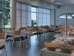 Best Western Hotel Langhe Cherasco & SPA 3