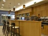 Hotel Tulip Inn Turin West 8