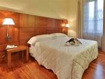 Best Western Hotel Crimea 5