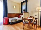 Hotel & Residence Torino Centro 2