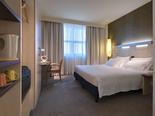 Best Western Hotel Langhe Cherasco & SPA 4