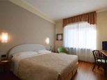 Best Western Hotel Crimea 8
