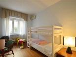 Best Western Hotel Crimea 6