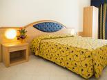 Hotel Blu 3