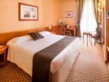 Hotel Concord 3