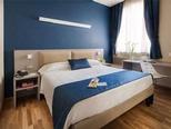 Hotel Concord 5