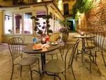 Best Western Hotel Piemontese 7