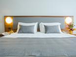 Hotel Blu 5