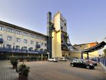 Hotel Blu 2