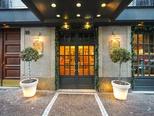 Best Western Hotel Piemontese 5