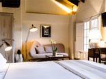 Hotel Cascina San Vito 2