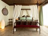 Hotel Cascina San Vito 3