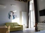Aparthotel Piazza Castello Suite 4