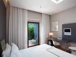 Hotel Alter 4