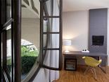 Hotel Alter 5