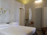 Aparthotel Piazza Castello Suite 7