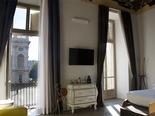 Aparthotel Piazza Castello Suite 8