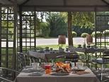 Best Western Hotel Langhe Cherasco & SPA 2