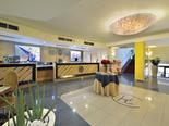 Hotel Blu 6