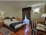Best Western Hotel  Genio 4