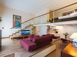 Hotel Residence Sacchi 2