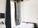 Aparthotel Piazza Castello Suite 6