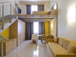 Hotel Blu 7