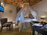 Best Western Hotel Piemontese 8