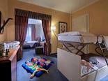 Best Western Hotel Piemontese 6