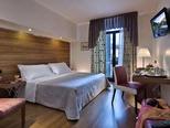 Best Western Hotel Piemontese 3